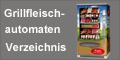 Grillfleischautomaten.de Verzeichnis für Deutschland